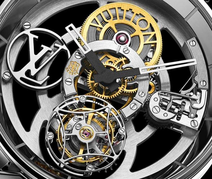 Louis-Vuitton-Tambour-Moon-Flying-Tourbillon-Poincon-De-Geneve-2
