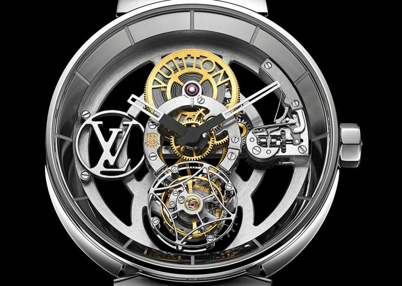 Louis-Vuitton-Tambour-Moon-Flying-Tourbillon-Poincon-De-Geneve-3