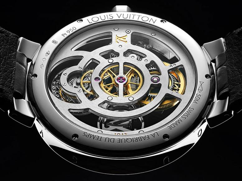 Louis-Vuitton-Tambour-Moon-Flying-Tourbillon-Poincon-De-Geneve-4