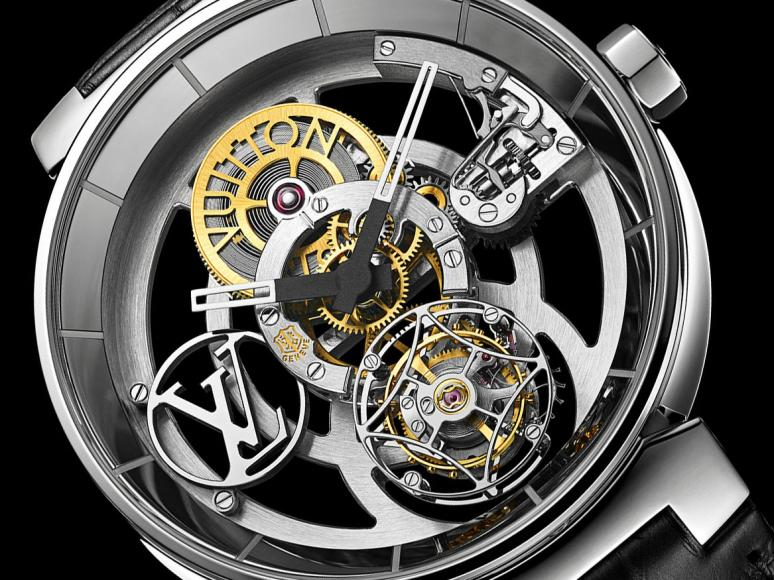 Louis-Vuitton-Tambour-Moon-Flying-Tourbillon-Poincon-De-Geneve-5