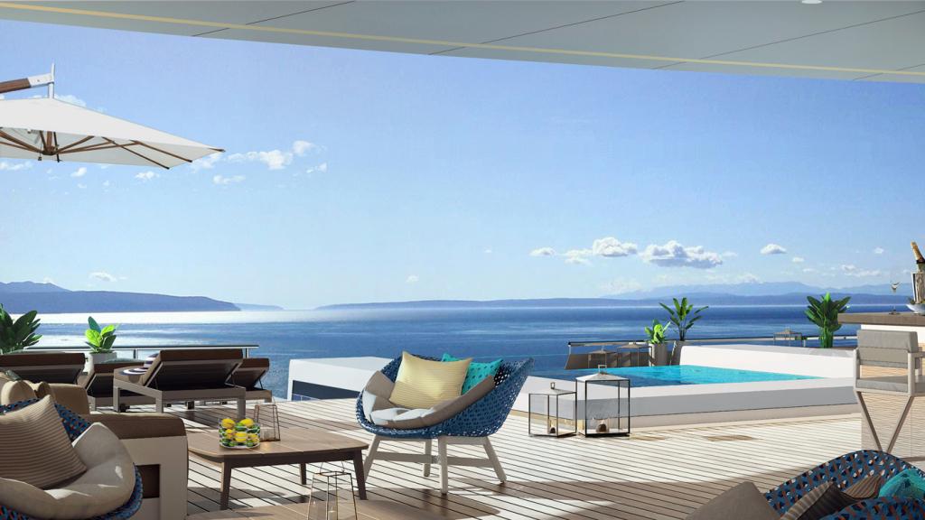 Ritz-Carlton Yacht Collection (1)
