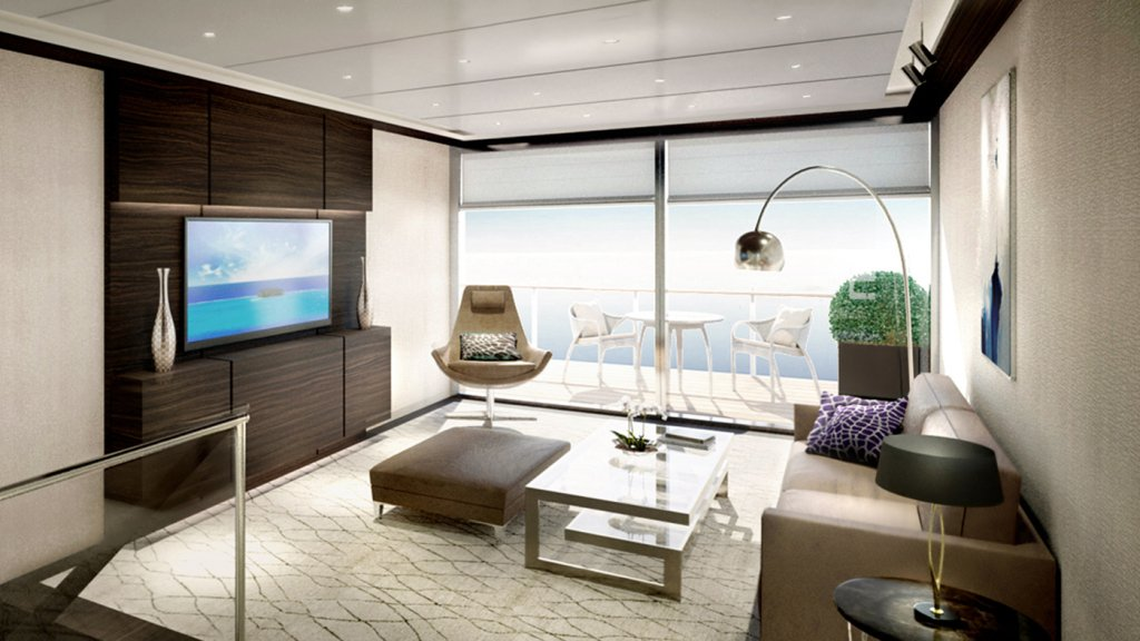 Ritz-Carlton Yacht Collection (3)