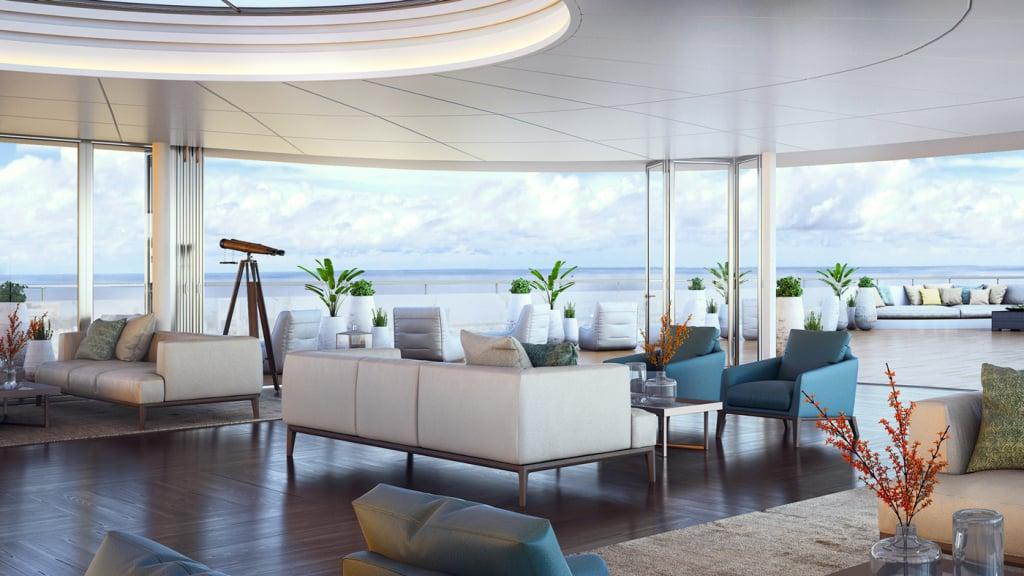 Ritz-Carlton Yacht Collection (4)