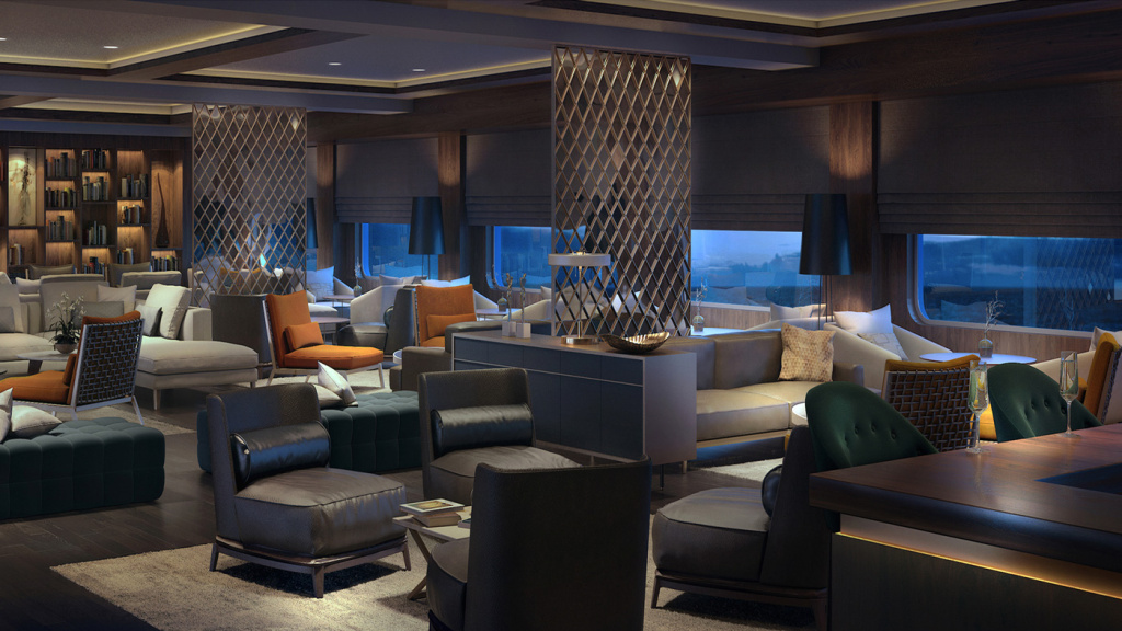 Ritz-Carlton Yacht Collection (5)