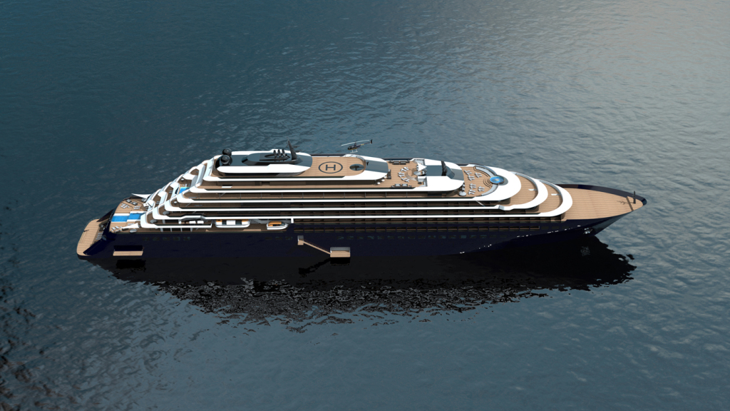 Ritz-Carlton Yacht Collection (7)