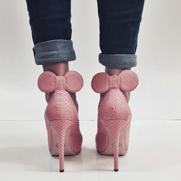 minnie-mouse-shoes-oscar-tiye-11