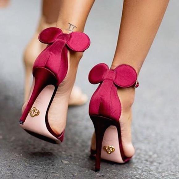 minnie-mouse-shoes-oscar-tiye-9