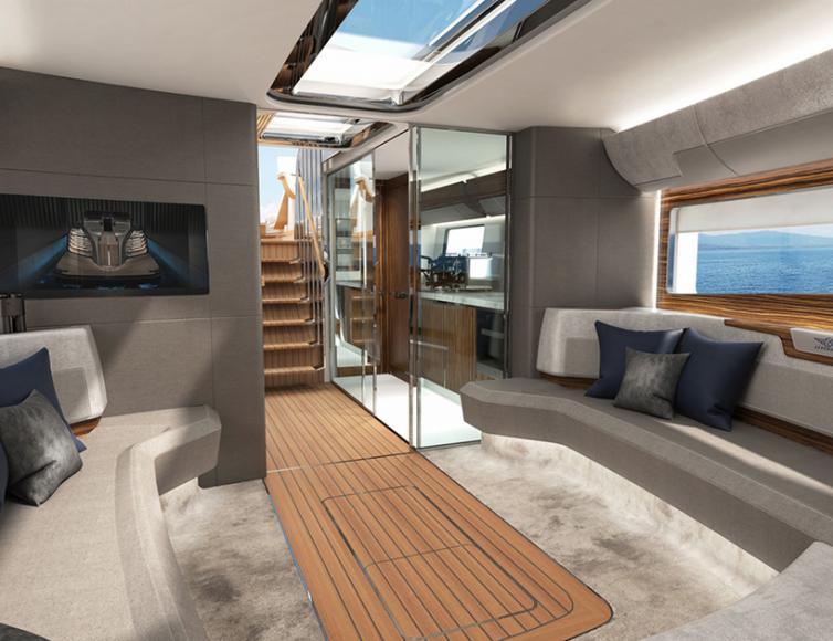 rolls-royce-aeroboat-s6 (1)