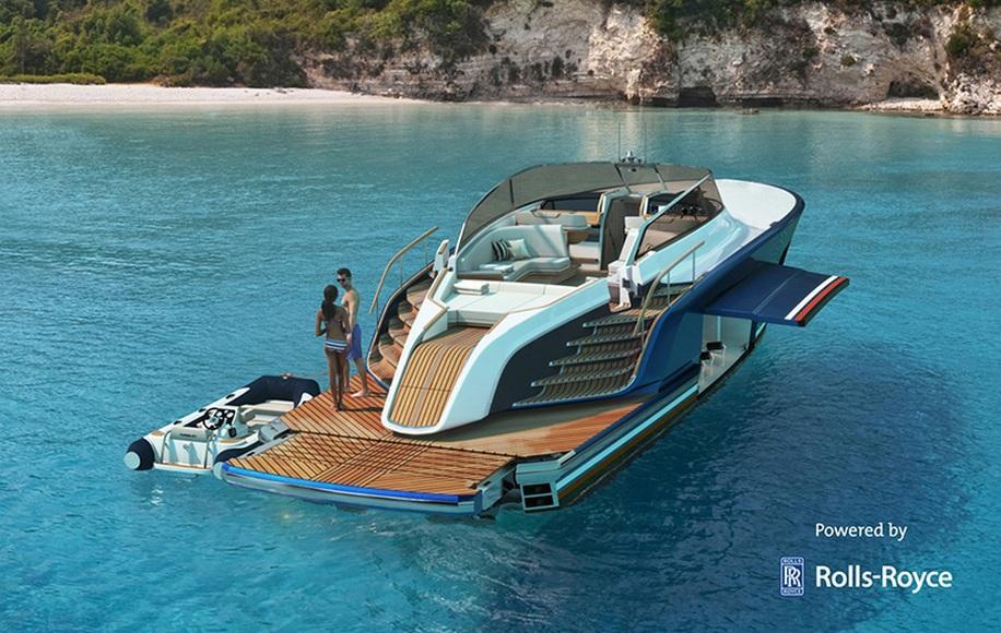 rolls-royce-aeroboat-s6 (2)
