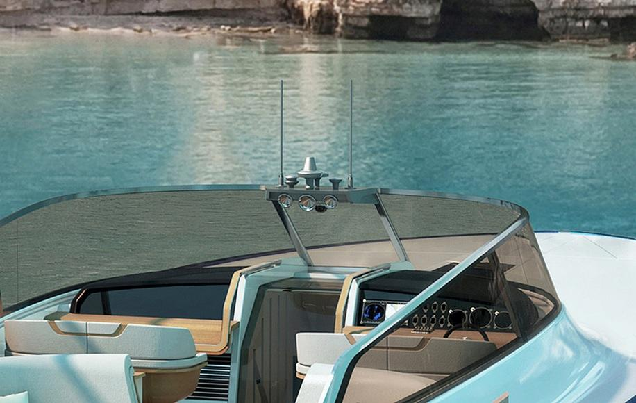 rolls-royce-aeroboat-s6 (4)