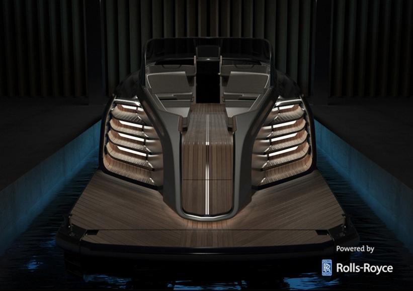 rolls-royce-aeroboat-s6 (5)