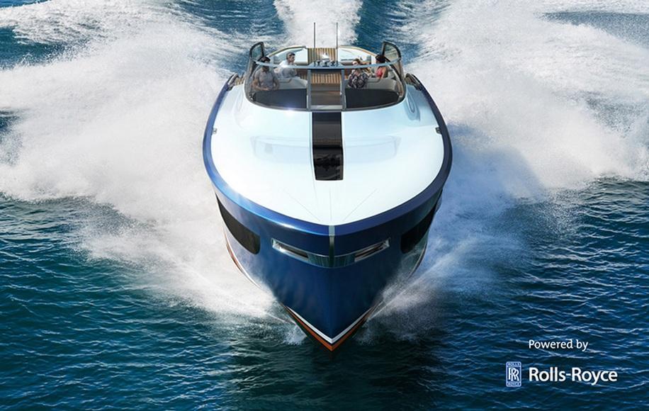 rolls-royce-aeroboat-s6 (6)