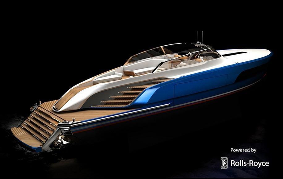 rolls-royce-aeroboat-s6 (8)