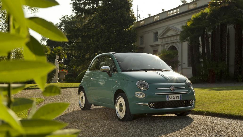 170629_Fiat_500-Anniversario_05 copy