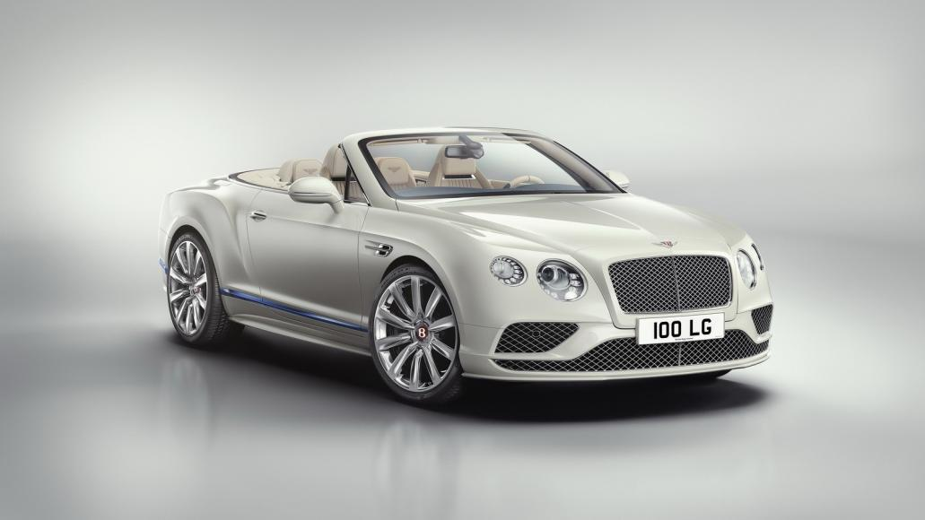 2017-bentley-continental-gt-convertible-embraces-greek-mythology_5