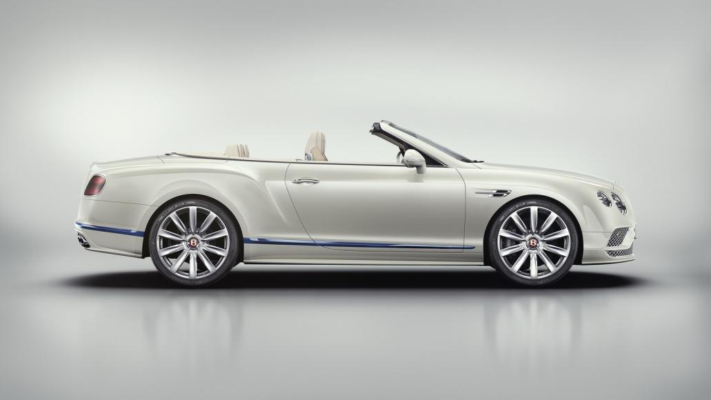 2017-bentley-continental-gt-convertible-embraces-greek-mythology_6