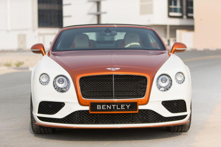 CP0713-WK- Bentley SZR-08