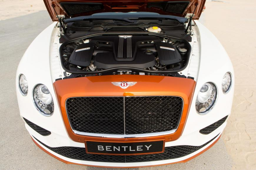 CP0713-WK- Bentley SZR-09