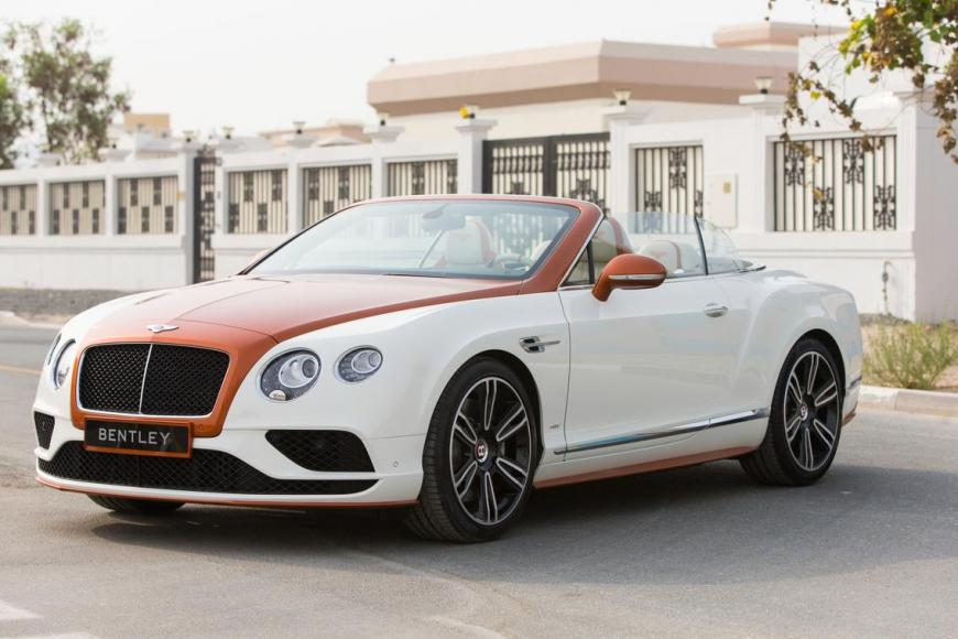 CP0713-WK- Bentley SZR-14