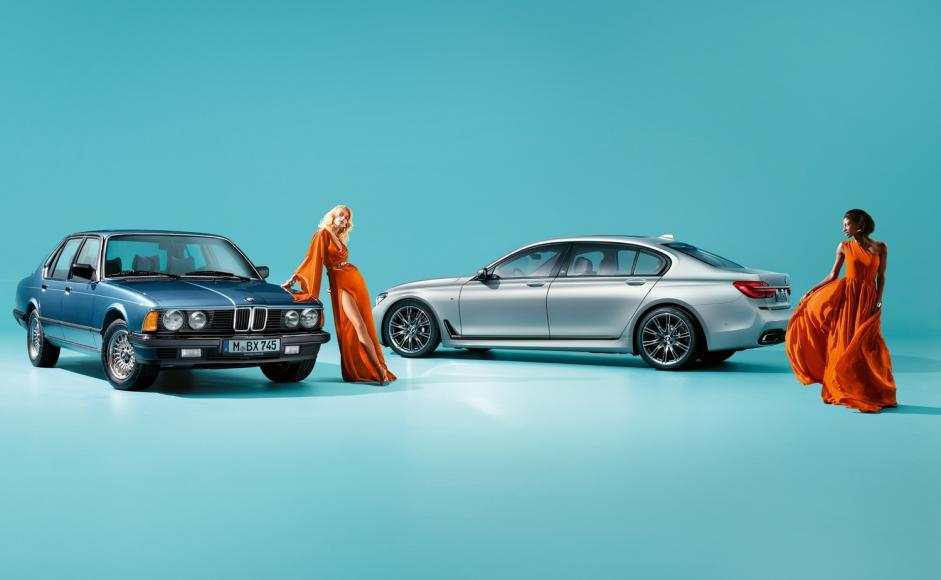 P90268627_highRes_the-bmw-7-series-edi