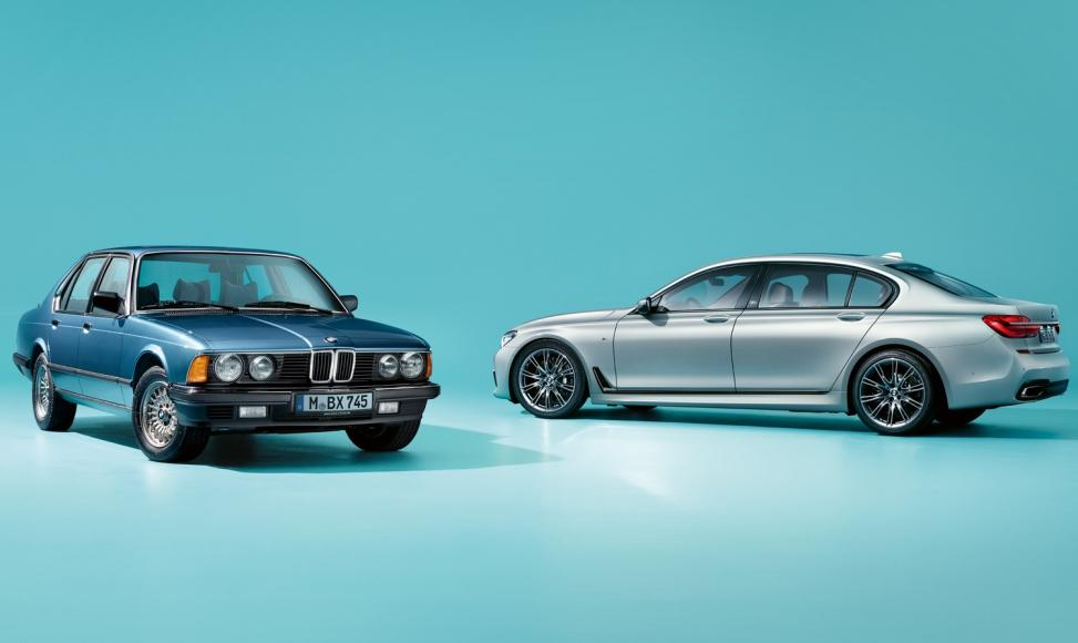 P90268628_highRes_the-bmw-7-series-edi