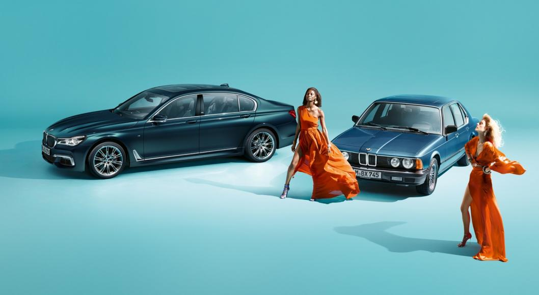 P90268630_highRes_the-bmw-7-series-edi