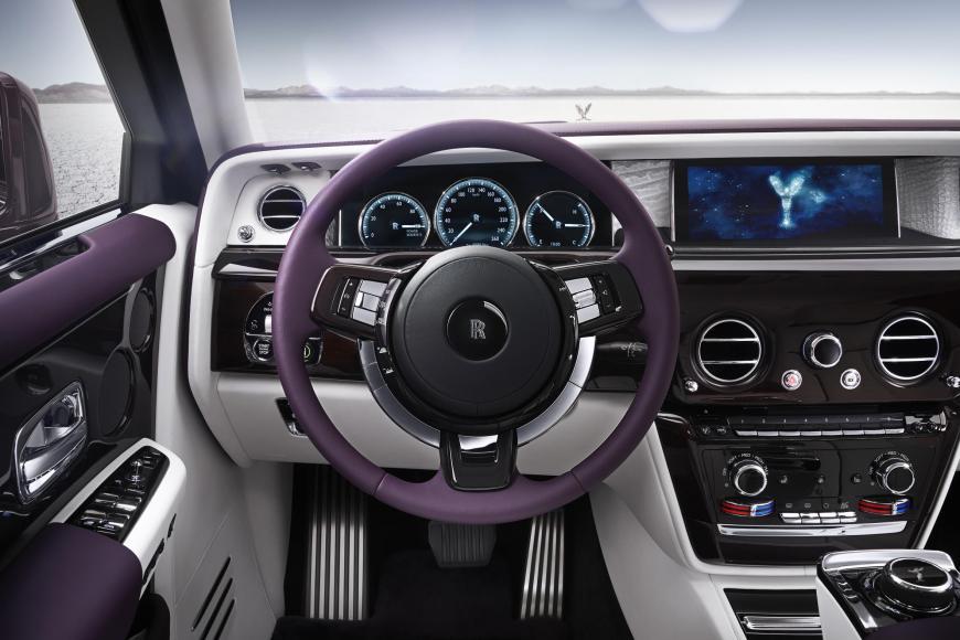 Rolls-Royce Phantom VIII (2)