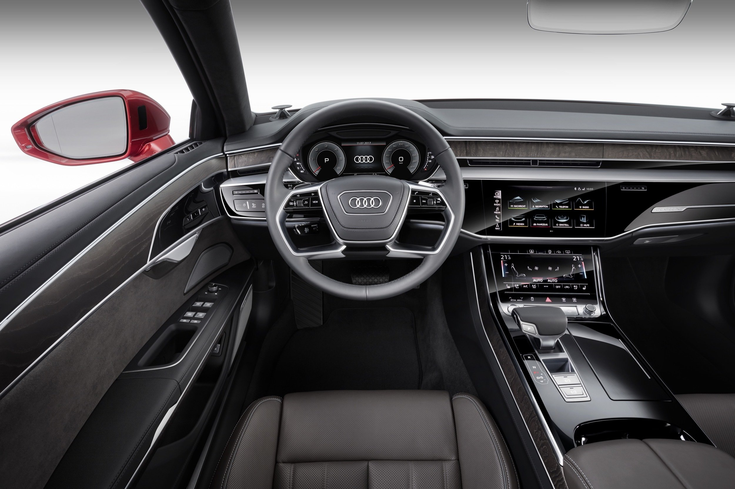 bestcarmag informations articles for com audi photos makes sale