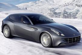 How Much Money Does A Ferrari Salesman Make In A Year Luxurylaunches