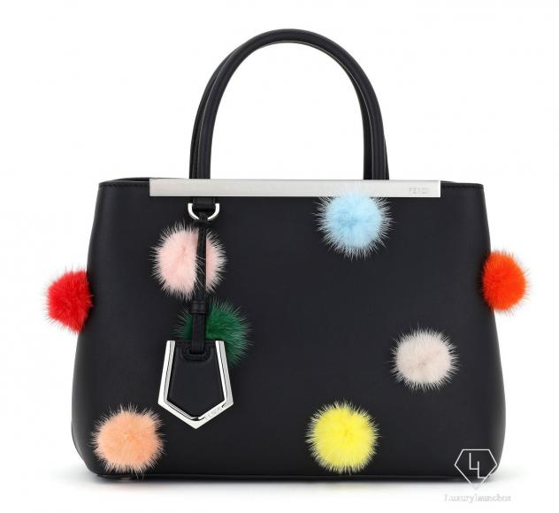 06_FENDI Multicolour Fur Pompons_Packshot_3Jours
