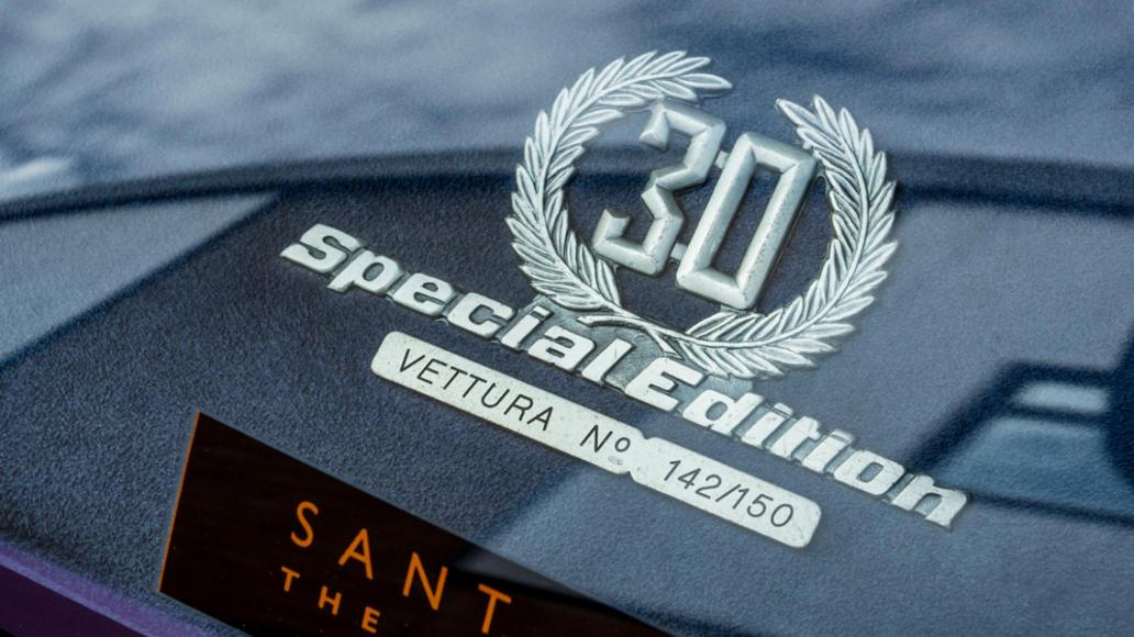 30th_special_edition