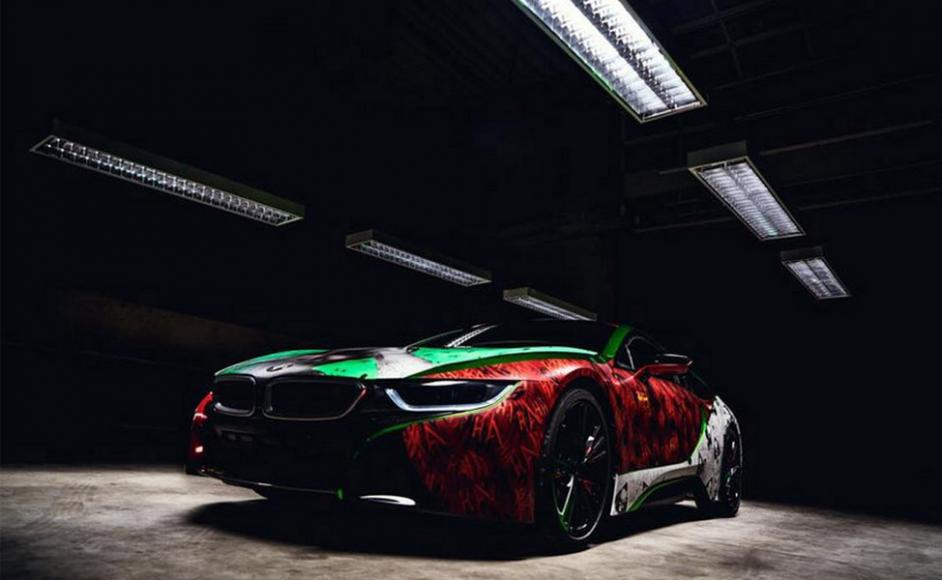 BMW-i8-the-joker-rene-turrek-1
