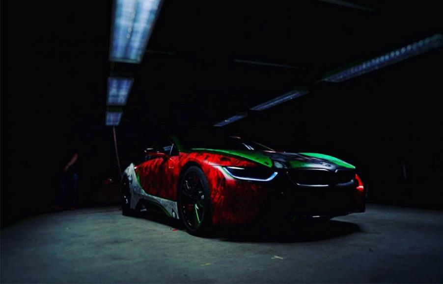BMW-i8-the-joker-rene-turrek-2