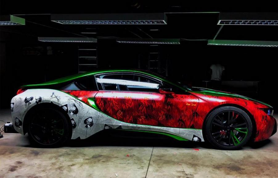 BMW-i8-the-joker-rene-turrek-4
