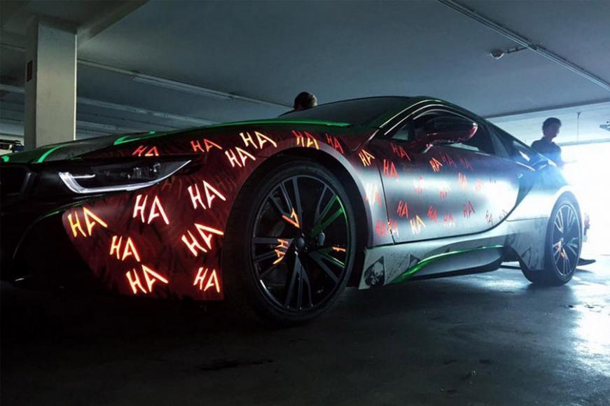 BMW-i8-the-joker-rene-turrek-6