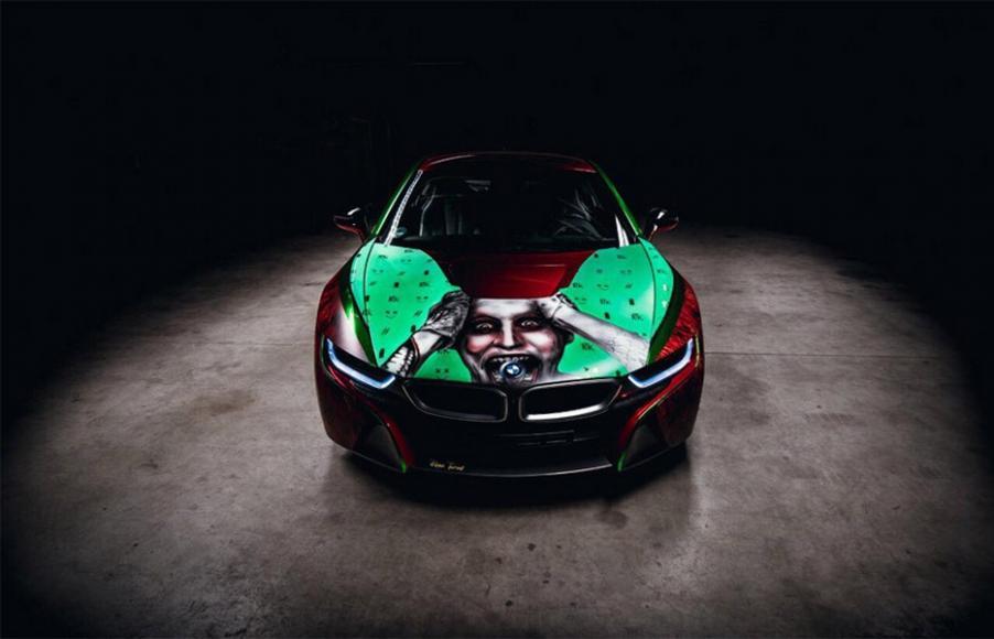 BMW-i8-the-joker-rene-turrek