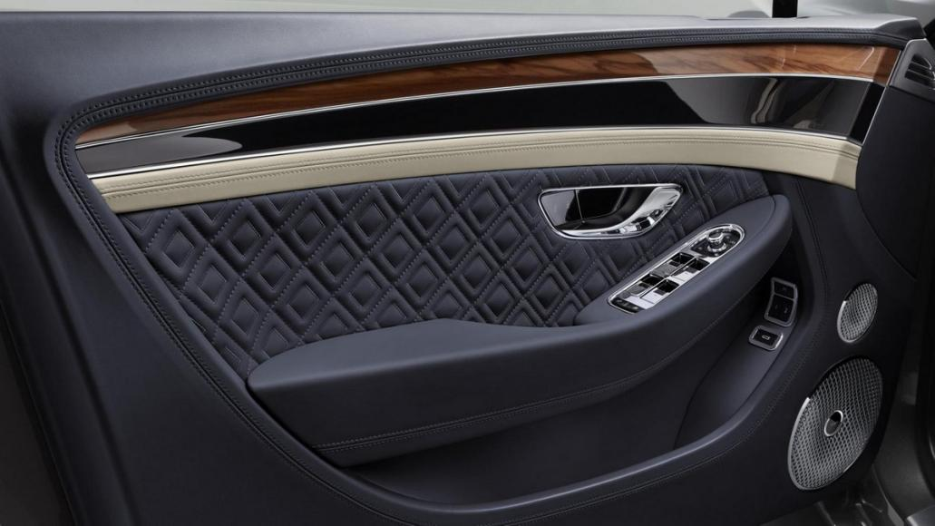 Bentley Continental (4)