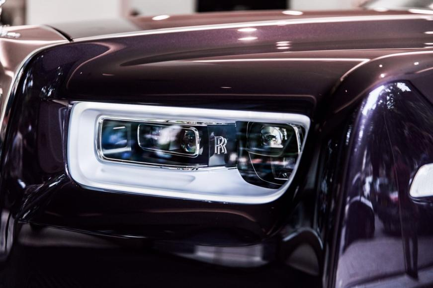 Rolls-Royce-Phantom-2