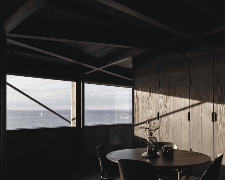 crane luxury hotel cum spa Copenhagen (10)
