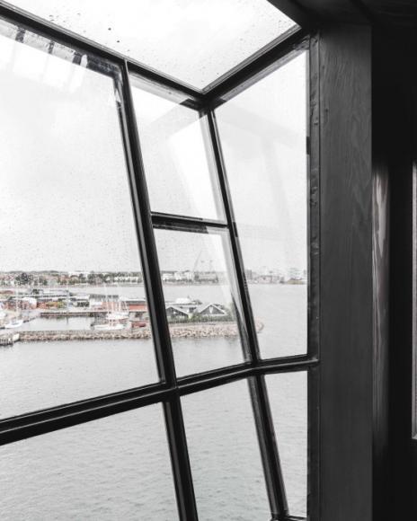 crane luxury hotel cum spa Copenhagen (11)