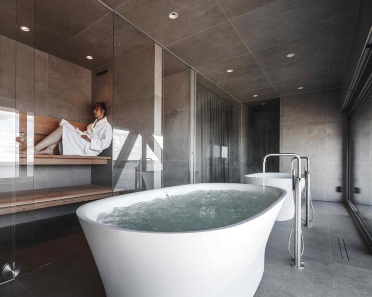 crane luxury hotel cum spa Copenhagen (13)
