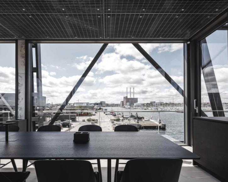 crane luxury hotel cum spa Copenhagen (14)