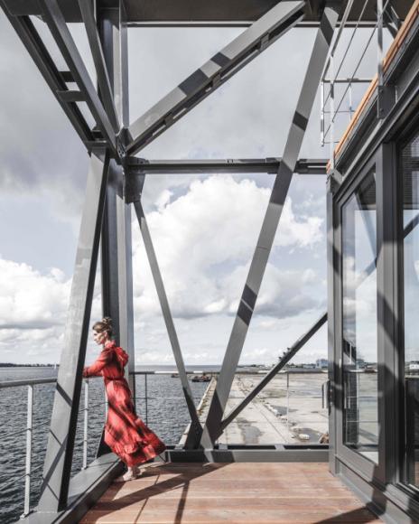 crane luxury hotel cum spa Copenhagen (3)