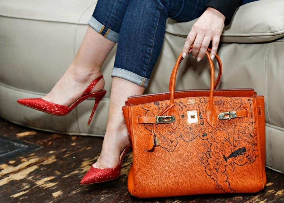 0bd408d5eb1c Top 10 things you did not know about Hermes Birkin bags