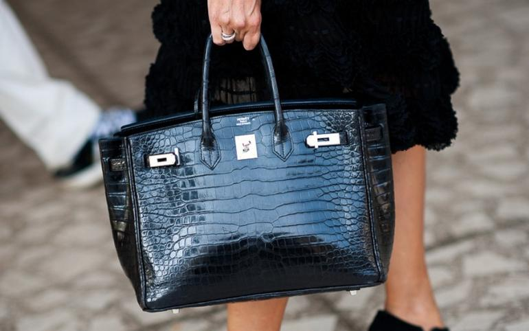 how to buy a birkin bag 2017