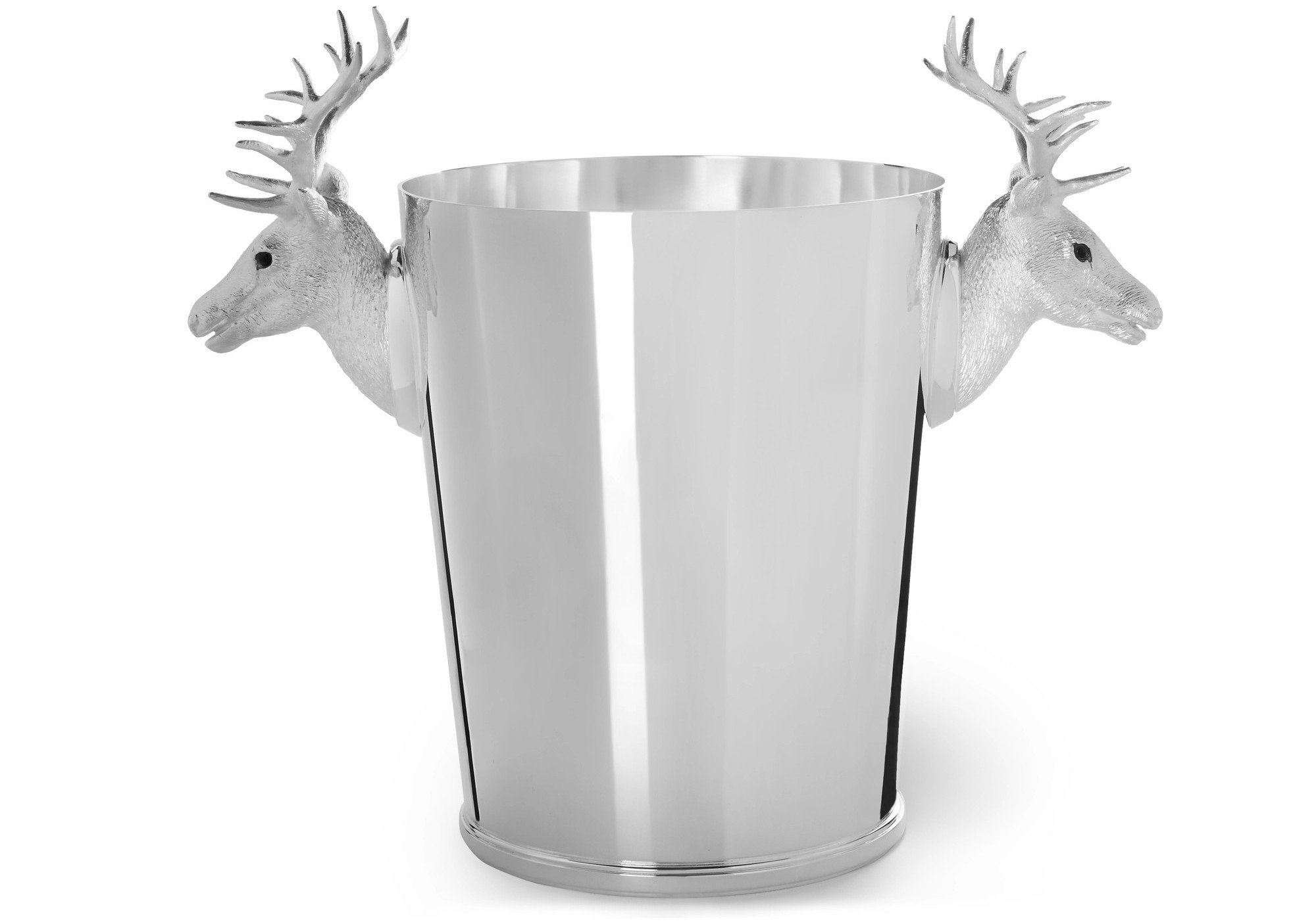 This ice bucket costs a ridiculous $21,000 : Luxurylaunches