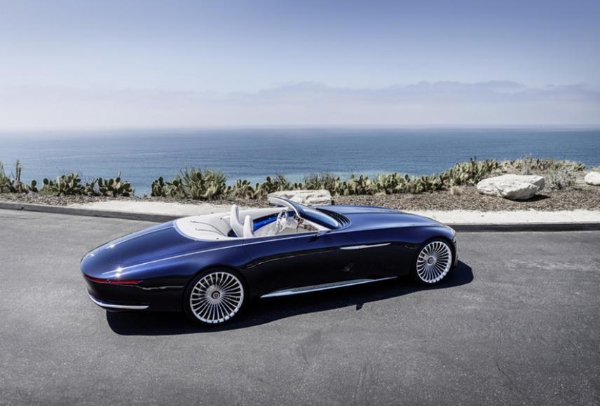 mercedes-maybach-6-cabriolet-concept (1)