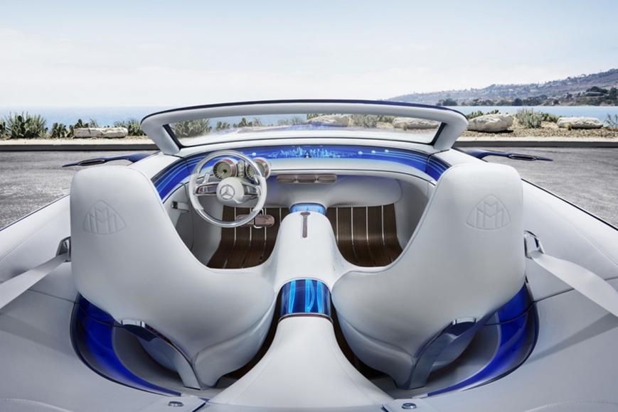 mercedes-maybach-6-cabriolet-concept (2)