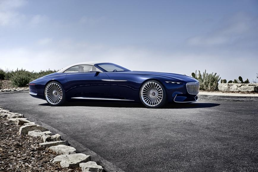 mercedes-maybach-6-cabriolet-concept (3)