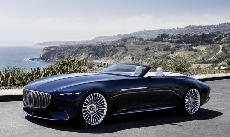 mercedes-maybach-6-cabriolet-concept (4)